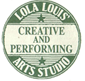 Lola Louis Creative & Performing Arts Studio